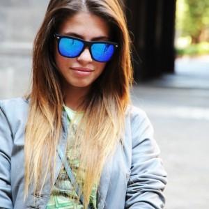 chiara_nasti_spektre_sunglasses_finaest_nesa_blue_mirrored
