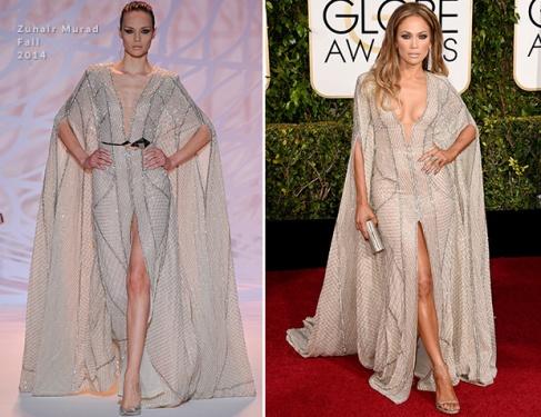 Jennifer-Lopez-In-Zuhair-Murad-----2015-Golden-Globe-Awards