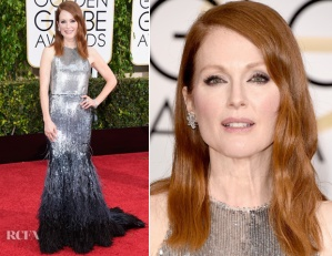 Julianne-Moore-In-Givenchy-----2015-Golden-Globes