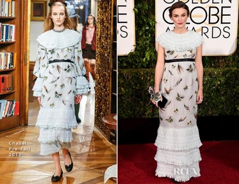 Keira-Knightley-In-Chanel-2015-Golden-Globe-Awards