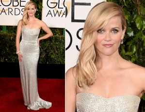 Reese-Witherspoon-In-Calvin-Klein-Collection-2015-Golden-Globe-Awards
