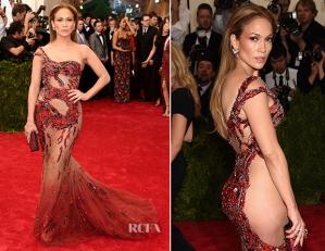 Jennifer-Lopez-In-Atelier-Versace-2015-Met-Gala