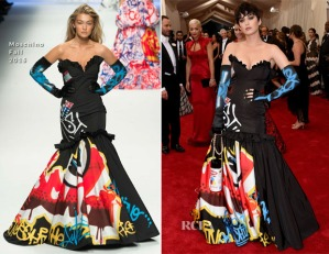 Katy-Perry-In-Moschino-2015-Met-Gala