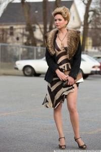 Rosalyn Rosenfeld (Jennifer Lawrence)