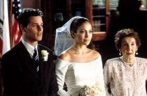 Stasera-in-tv-su-Canale-5-Prima-o-poi-mi-sposo-con-Jennifer-Lopez-e-Matthew-McConaughey-6