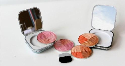 make-up-sito