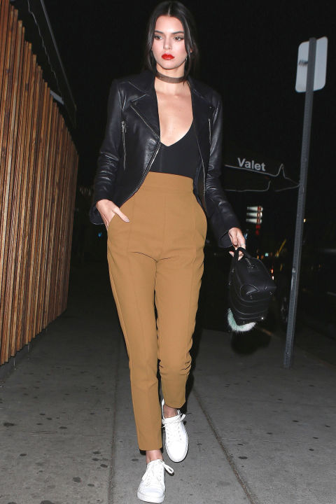 gallery-1453232118-hbz-kendall-jenner-style-0118