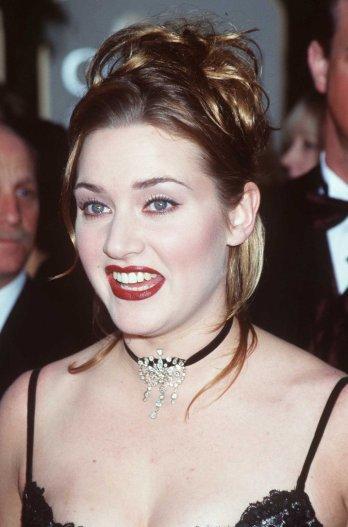 Kate-Winslet-1998
