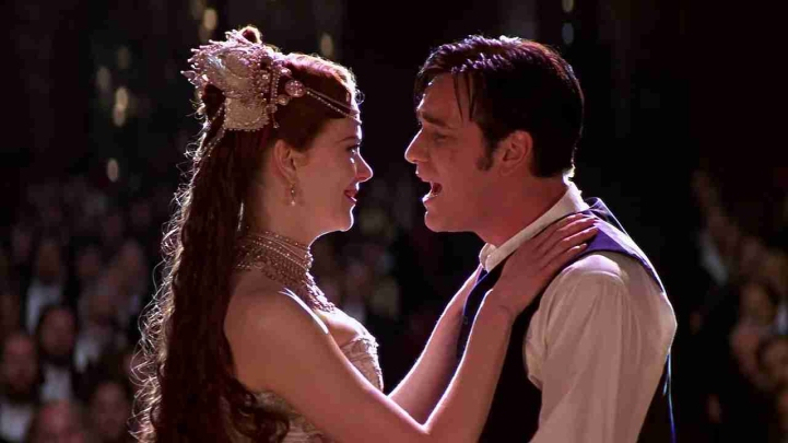 moulin-rouge-3