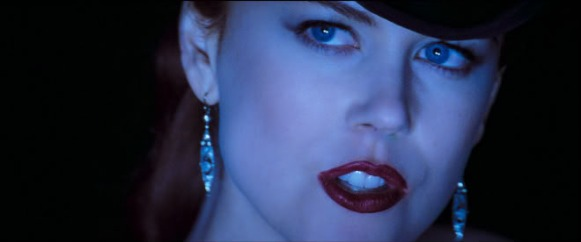 moulin_rouge_13