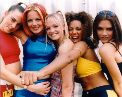 Spice-Girls1