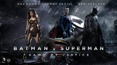 batman-contro-superman-700x394