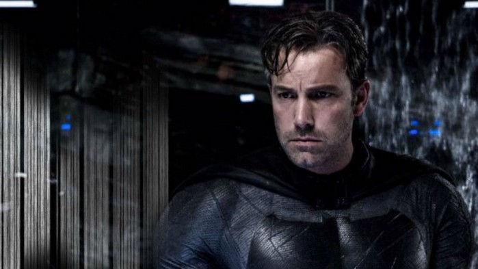 batman-v-superman-ben-affleck-699x393