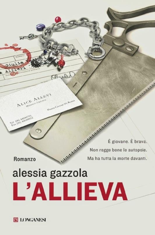 l_allieva-dal-libro-alla-fiction-copia